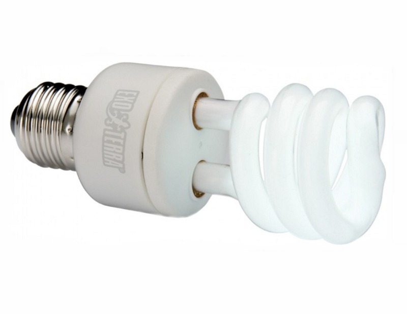 Exo Terra Natural Light 13 Watt E27