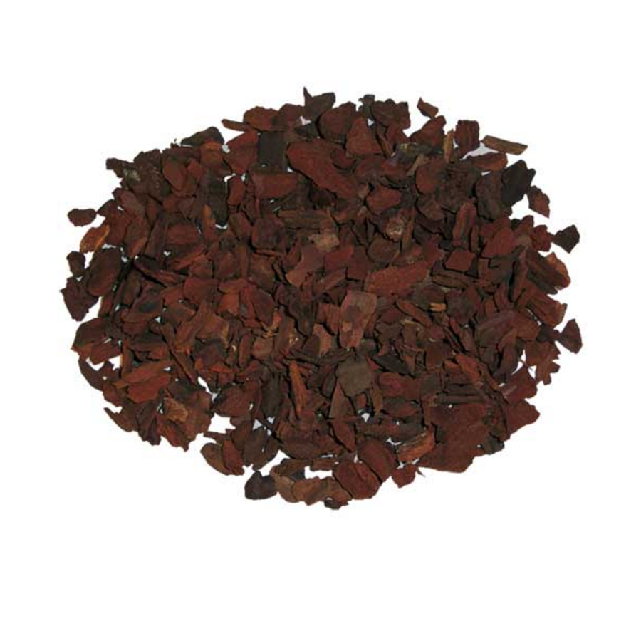 Hobby Terrano Red Bark 8 Liter Form