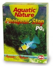 Aquatic Nature Phosphat Stop 600 ml
