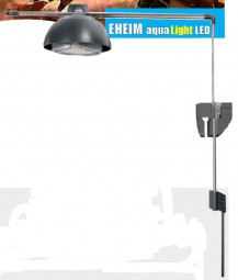Eheim aquaLight LED -Aquariumbeleuchtung-