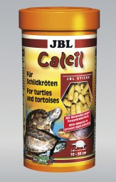JBL Calcil 250 ml -Mineralfuttersticks-