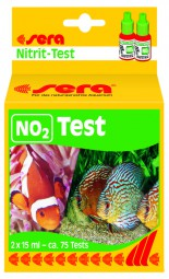 sera Nitrit-Test 15 ml