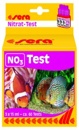 sera Nitrat-Test 15 ml