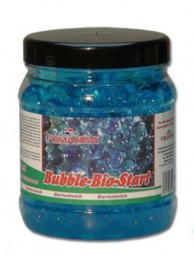 Femanga Bubble-Bio-Start 1 Liter (Mikroorganismen)