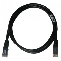 GHL PAB-Cable 1 m