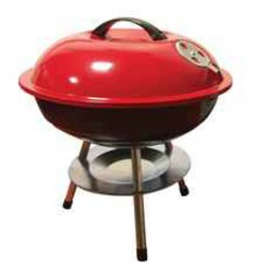 Barbeque-Grill 37 cm Durchmesser