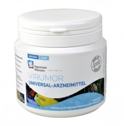 Aquarium Münster Virumor 420 g