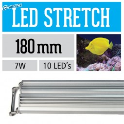 Arcadia LED Stretch Marine Aufsatzlampe