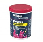 Dupla Marin Power Calcium 800 g