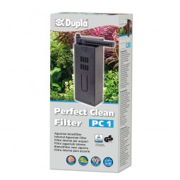 Dupla Perfect Clean Filter PC1 Aquariuminnenfilter