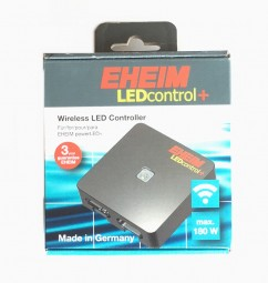 EHEIM LEDcontrol+ für powerLED+ wireless