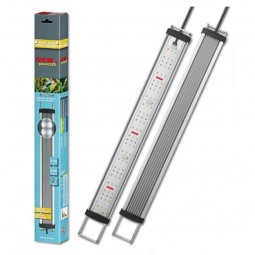 Eheim powerLED+ fresh daylight 360 mm 9 Watt