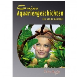 Enies Aquariengeschichten