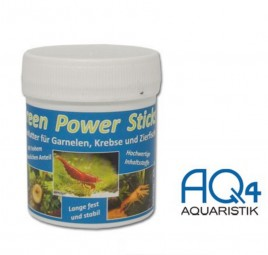 Green Power Sticks 200 ml