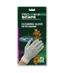 JBL PROSCAPE CLEANING GLOVE Aquarien-Handschuh