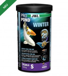 JBL ProPond Winter S