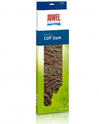 Juwel Filter-Cover Cliff Dark