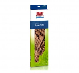 Juwel Filter-Cover Stone Clay
