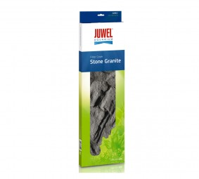 Juwel Filter-Cover Stone Granite
