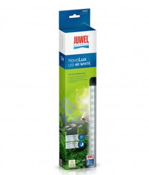 Juwel NovoLux LED 60 White