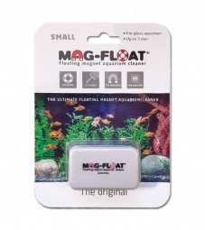 Mag Float small Scheibenreiniger