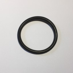 OSAGA OPF-15000 O-Ring Quarzglas