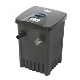 Oase FiltoMatic CWS 7000 Teichfilter