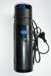 Osaga Aquarium-Innenfilter UV-C 7 Watt