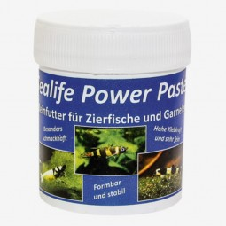 Sealife Power Paste 70 g