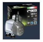 Sicce Syncra 2.0 mit 2.150 l/h Outdoor Multifunktionspumpe