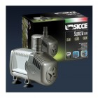 Sicce Syncra 4.0 mit 3.500 l/h Outdoor Multifunktionspumpe