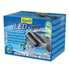 Tetra LED Light Wave Packung