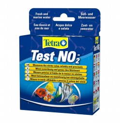 Tetra Nitrit (NO2) Test (10 ml)