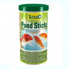 Tetra Pond Sticks Teichsticks