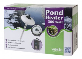 Velda Pond Heater 300 W