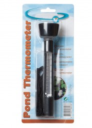 Velda V-Tech Pond Thermometer